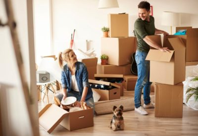 01-Moving-Into-a-New-Apartment-Take-Photos-of-These-5-Things-Right-Away-shutterstock_547444582-1024x683