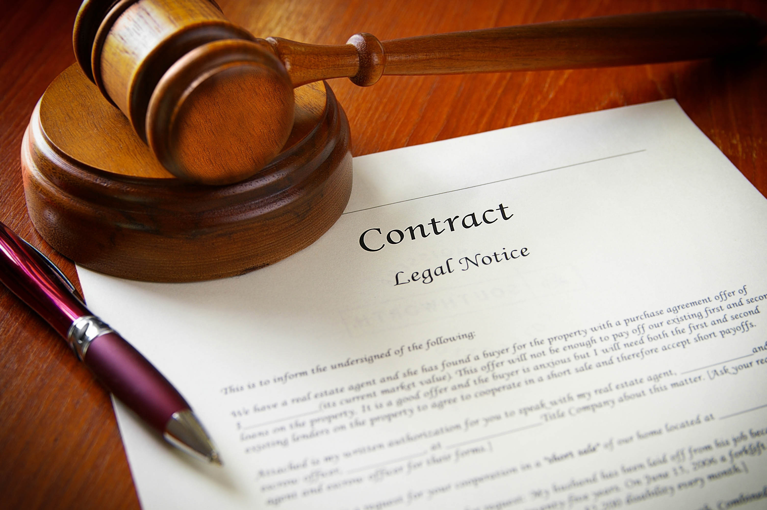 Legal-gavel-and-contract