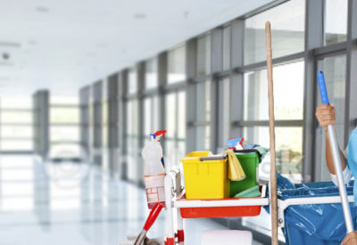 Office-Cleaning-Services-Edmonton-1