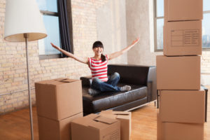 how-to-get-apartment-security-deposit-back