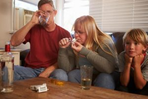 marijuana-parents-_Monkey_Business_-_Fotolia_large