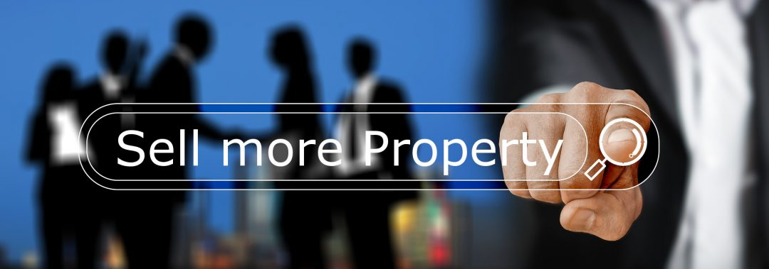 sell-more-property
