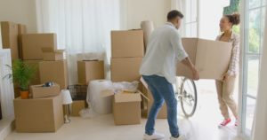 small-copy-stock-moving-move-packing-pack-boxes-apartment-couple-copy