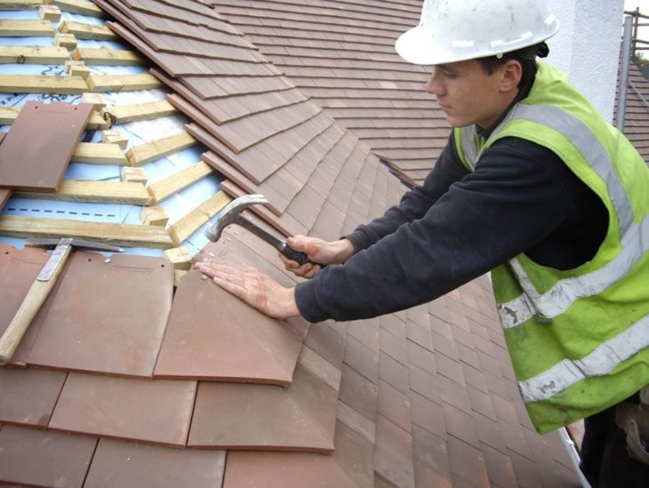 Consider-for-Roof-Repair