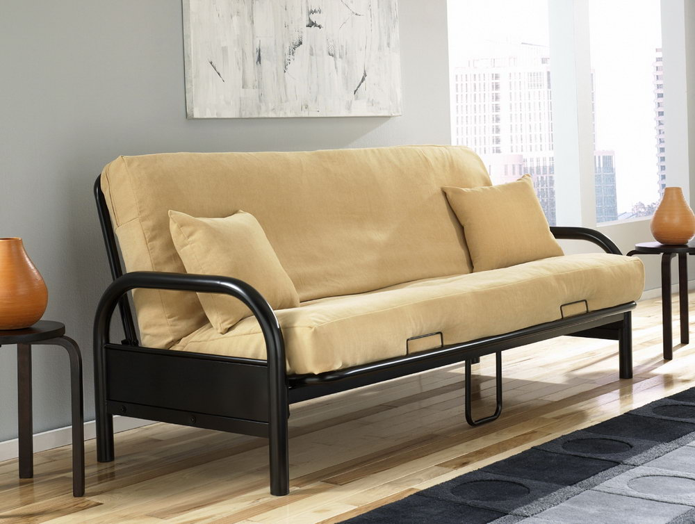 Futon-Covers-Target-Ideas