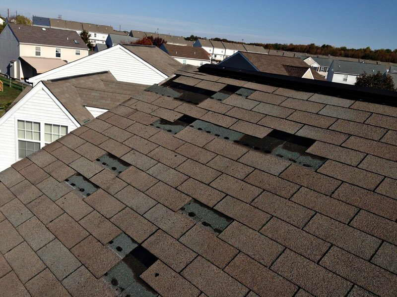 shingle-roof-repair-218